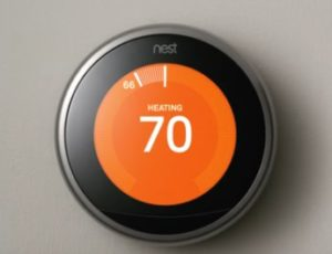 Best Thermostats for Homes 2017