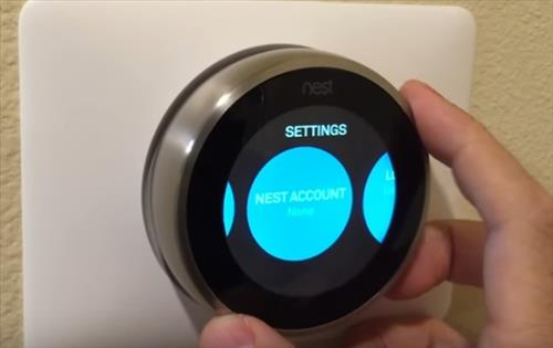 Our Picks for Top Best Thermostats for Homes