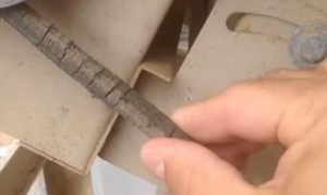 How To Replace an Evaporative Swamp Cooler Fan Motor Belt