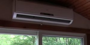 Window Air Conditioning Unit Alternatives
