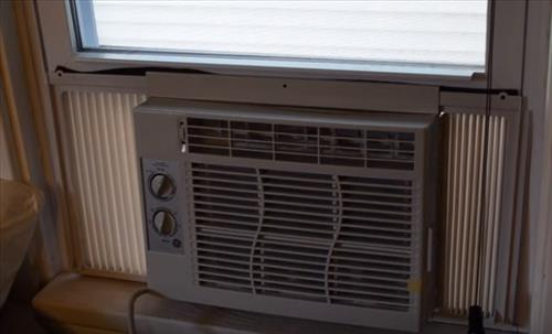 How to Size a Window Air Conditioning Unit