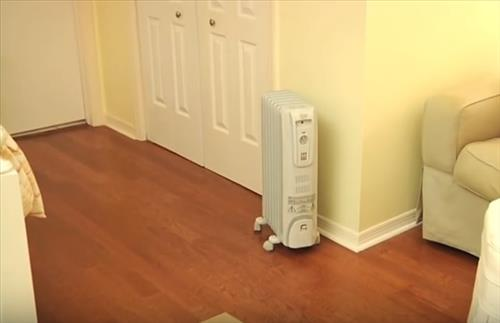 Our Picks For Best Indoor Heaters For Large Rooms Hvac How To