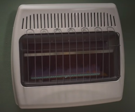 Our Picks for the Best Propane Wall Heater