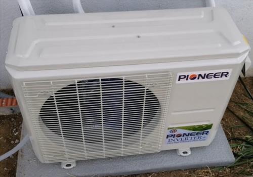 Best Mini Split Heating and Cooling Units 2018 Summaer