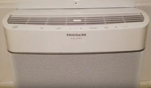 Best Smart WiFi Window Air Conditioner
