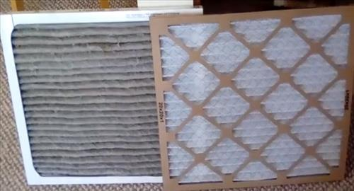 Furnace Filters Reviews Best to Worst 2019