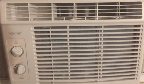 Smallest Best Window Air Conditioner 2019