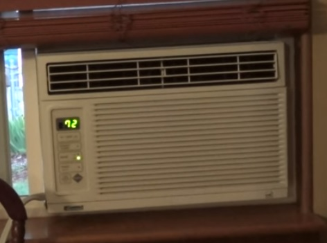 Best Air Conditioning Units for an Apartment Small Window