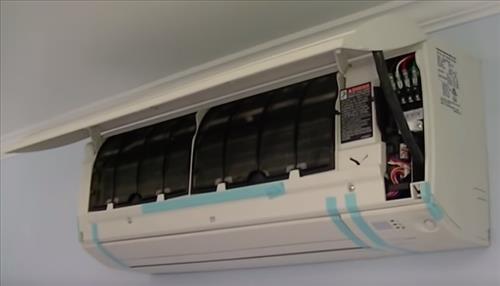 Review: Daikin Mini Split Heat Pump – HVAC How To on