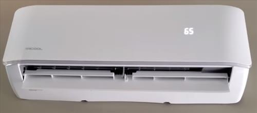 Review MRCOOL DIY Ductless Mini Split Air Conditioner Heat Pump