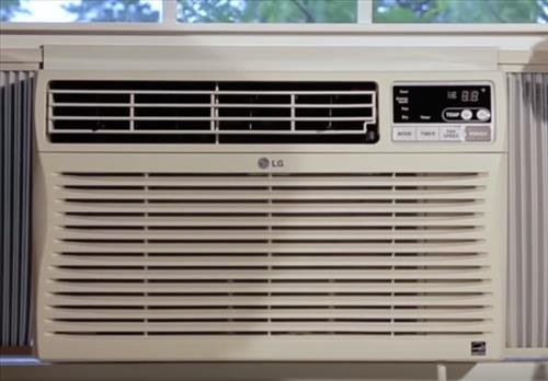 What Is the Biggest Largest Window Air Conditioning Units