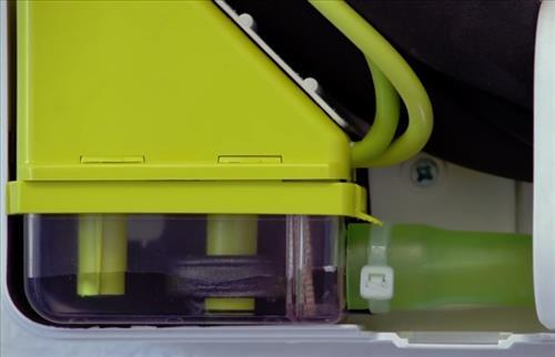 Best Mini Split Condensate Pumps Aspen Mini Lime