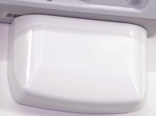 Best Mini Split Condensate Pumps Aspen Mini White Cover