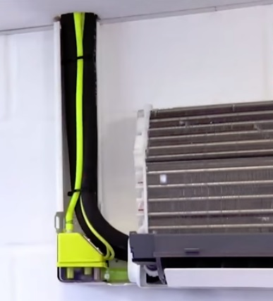 Best Mini Split Condensate Pumps