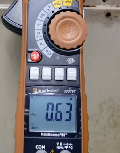 What is the Best HVAC Multimeter Southwire 23070T