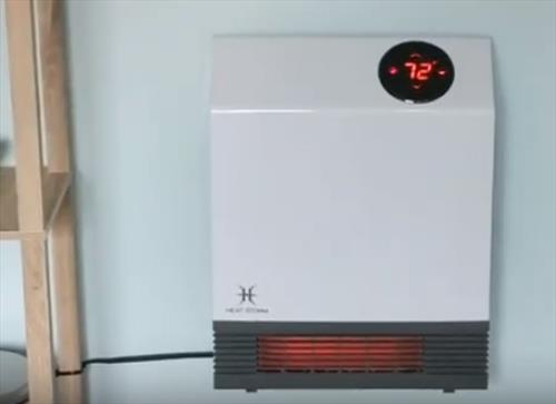 What is the Best Heater for a Basement 2020
