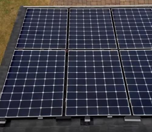 What is the Best Solar Powered Mini Split Unit Overview