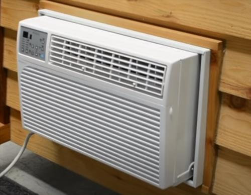 Top Best Quietest Through the Wall Air Conditioners 2020