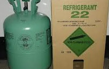 Where To Buy R22 Refrigerant