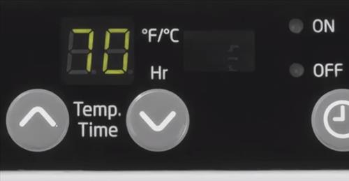 Reasons a Window Air Conditioner Unit is Not Blowing Cold Air Thermostat